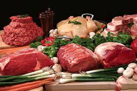 تجارت اینترنتی گوشت گوسفندی به روز