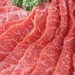 گوشت فیله