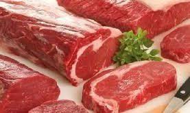 گوشت گوسفندی مرغوب